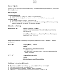 Affiliations For Resume Intern Resume Sample Internship Examples Job Fast Template Accou