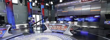 News Fox News Careers Look For Jobs And Internships Across Fox News