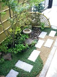 zen garden ideas small backyard zen garden best zen garden design