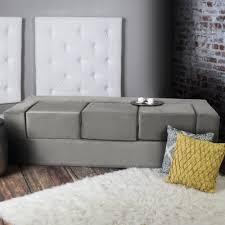 King Sleeper Sofa California King Convertible Sleeper Sofa And Ottomans Free
