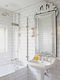 bathroom best bathroom mirrors for sale home design great fancy