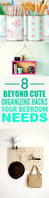 best 25 organizing tips ideas on pinterest organizing ideas 8 bedroom organization hacks that ll make you look like a genius