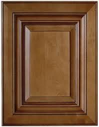 Glazed Kitchen Cabinet Doors How To Glaze Cabinet Doors Nrtradiant Com