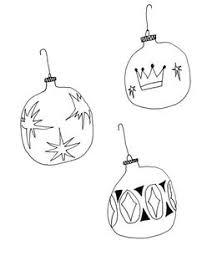 custom imprinted ornaments ornaments