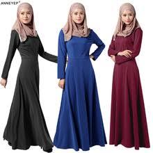 popular clothes muslim women buy cheap clothes muslim women lots