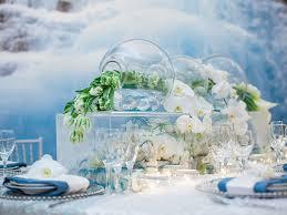 wedding backdrop rentals edmonton river city events event rentals in edmonton alberta special