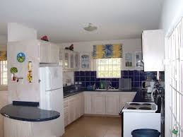 kitchen design course kitchen interior design courses information home decoration tips