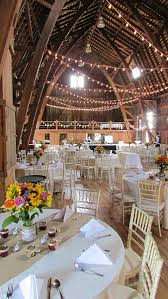 wedding venues rochester ny avon century barn rochester wedding directory