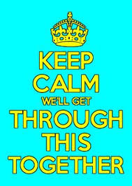 How To Make Your Own Keep Calm Meme - the keep calm meme pics pinterest keep calm meme and the keep