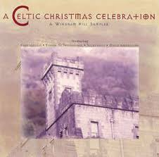 various a celtic celebration cd album at discogs