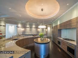 Design A Kitchen Home Depot by Kitchen Kitchen Depot New Orleans 00013 Kitchen Depot New