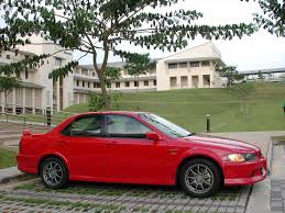 volkswagen arteon stance honda accord 2002 coupe jdm