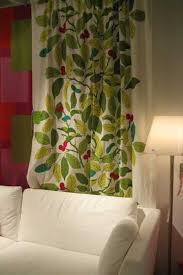 Cherry Kitchen Curtains by Ikea Curtains Blog Decorate The House With Beautiful Curtains