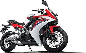 honda cbr models and prices honda cbr 650f launched for rs 7 98 lakh indiatoday