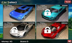 road trip 2 apk supercar road trip 2 for android free at apk here store