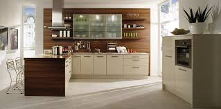 Lacquered Kitchen Cabinets Lacquer Kitchen Cabinets Modern White Kitchen Cabinet K009 On
