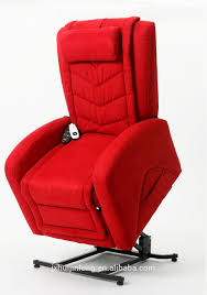wholesale old people electric lift recliner chair sofa alibaba com