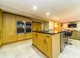 property for sale in istead rise robinson jackson