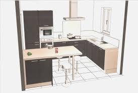 cuisine en ligne 3d luxury plan cuisine en ligne best of hostelo