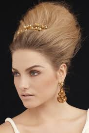 how to make bridal hairstyle 199 best bridal makeup images on pinterest make up hairstyles