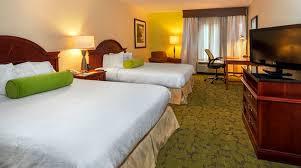 Comfort Suites Montgomery Al Hilton Garden Inn East Montgomery Al Hotel