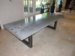 Concrete Dining Room Table Wood Slab Dining Table Ideas Extend A Wood Slab Dining Table