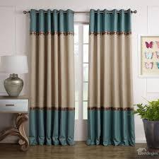 Kitchen Curtain Designs Gallery by Unique Shower Curtains Kitchen Curtain Designs Kitchen Windows