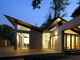 one house modern house design floor contemporary floor one intended amazing