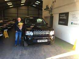 land rover burgundy testimonials volvo xc centre 1st choice cars ltd
