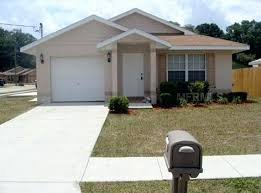 cheap 2 bedroom homes for rent 2 bedroom houses for rent in houston tx delightful decoration 3