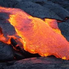 how safe are lava ls kalapana lava flow 69 photos 31 reviews parks end of rte 130