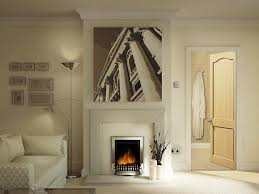 install an electric fire to your home in swansea today