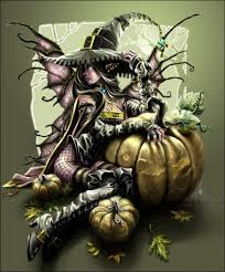 happy halloween by alphawolf18 publish with glogster