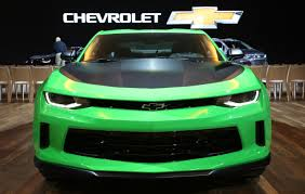your own camaro chevrolet ideal build your own bugatti for vehicle decoration