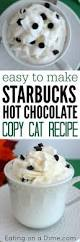 80 best starbucks mugs images on pinterest starbucks mugs