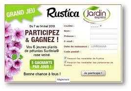 magasin cuisine nimes brico maison jardin logo 11 88 nimes magasin cuisine 19000634