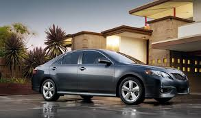 2011 toyota camry colors 2011 toyota camry colors onsurga