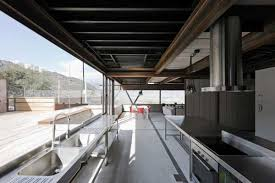 interior design shipping container homes index of wp content uploads 2013 07