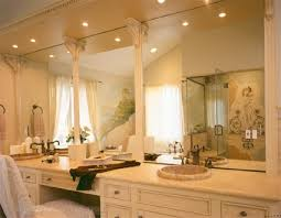 Award Winning Bathroom Design  Remodel Award Winning Bathroom - Award winning bathroom designs