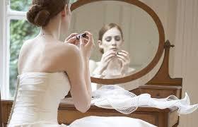 comment se maquiller pour un mariage maquillage pas cher pour mariage comment se maquiller pas