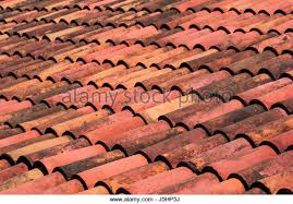 Terracotta Tile Roof Mexican Roof U0026 Spanish Tile Roof We Make Your Roofs More