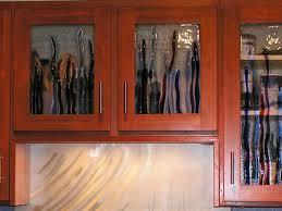 Cabinet Doors  Wondrous Glass Ideas Glass Kitchen Cabinet Also - Glass kitchen cabinet door