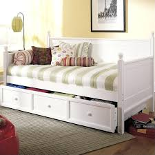 mattress ticking daybed covers google search toronto home with