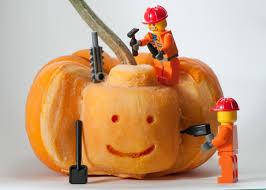 pumpkin carving ideas for couples 27 creative halloween pumpkin carving ideas funny jack o lantern