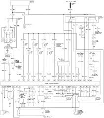 2002 mitsubishi montero sport engine wiring diagram 1998