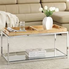 buddha coffee tables buddha coffee tables suppliers and