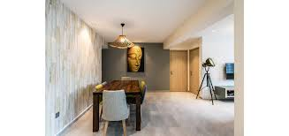 Home Interior Designer Salary by Interior Design Jobs Singapore Salary
