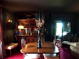 castle dining room dracula u0027s castle for sale traditional dining room to obviously