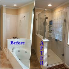 cost to convert bathtub to shower furniture magnificent convert tub to walk in shower cost new