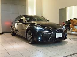 lexus is300h mods welcome to club lexus 3is owner roll call u0026 member introduction
